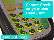 Choose Credit