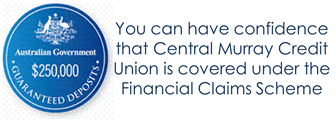 Financial Claims Scheme